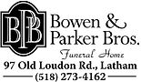Bowen and Parker Bros Funeral Home.jpg
