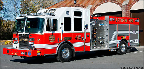 engine-415.jpg