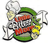 Little Bites and More Logo.jpg
