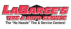 LaBarge's Logo.png