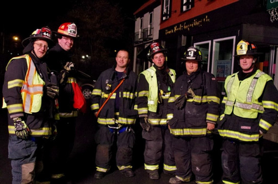 Group Shot Roma Foods Accident.jpg