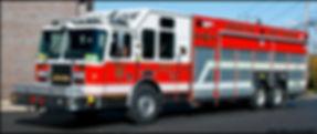 rescue-4.jpg