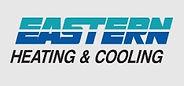 Eastern Logo.jpg