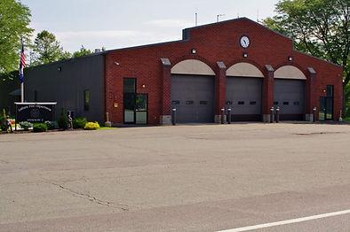 Station 2.jfif