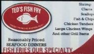 Teds Fish Fry Logo.jpg