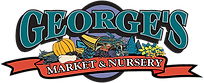 George's Market and Nursery.png