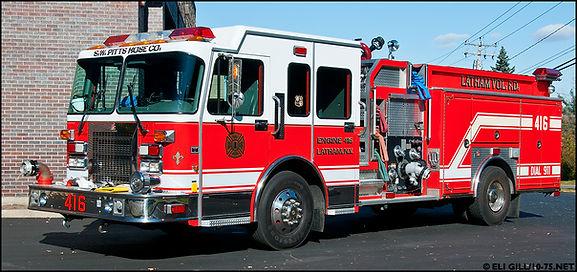 engine-416.jpg