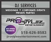 pro-stylez-latham-ad.png