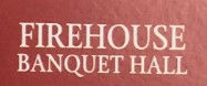 Firehouse Banquet Hall Logo.jpg