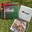 Thumbnail: Praline Gift Box