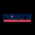 p18 logo.png