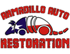 Learn More About Armadillo Auto..
