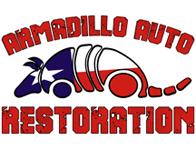 Learn More About Armadillo Auto..