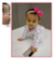 baby_case_Final.jpg