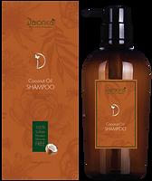 Daionica Shampoo.png