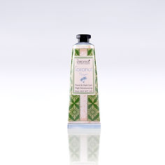 Hand Cream_Coconut Flower_01.jpg