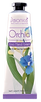 Hand Cream_Orchid.png
