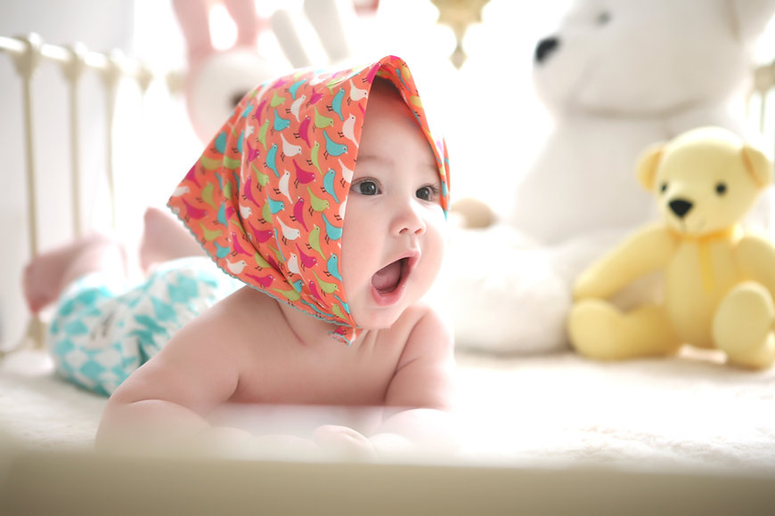 adorable-baby-beautiful-bed-265987.jpg