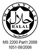 Halal Logo-JAKIM Malaysia-Coconics Sdn B
