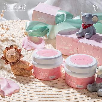Baby Facial Cream01_Resize.jpg