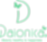PNG_Logo_D logo+Long_Light Green.png