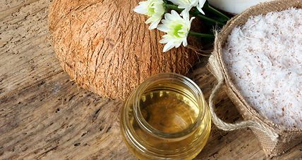 coconut-oil-pure-home-made_620x330_81498