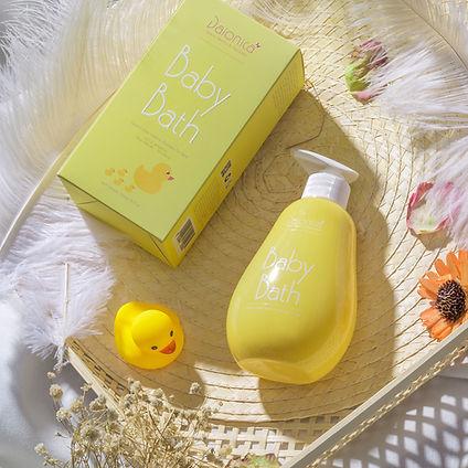道具Baby Bath_02.jpg
