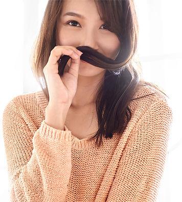 Crop_Resize_wix_hair model 1.jpg