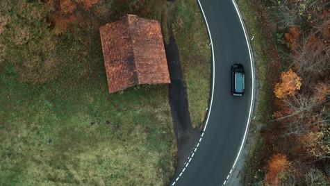Drone top Mercedes.m4v