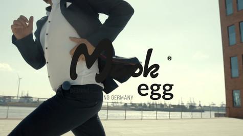 Mask Egg Reel (final).m4v