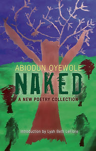 022020-oyewole-naked-FINAL.jpg