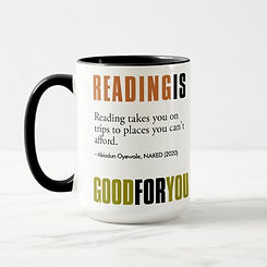 oyewole-mug.jpg