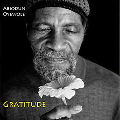 cd-cover-gratitude.jpg
