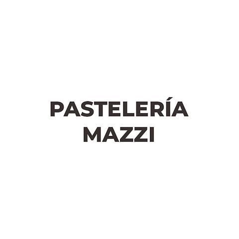 MAZZI PASTELERIA.png