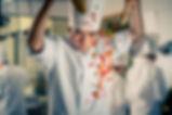 cocina_peruana.jpg