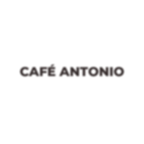 CAFE ANTONIO.png