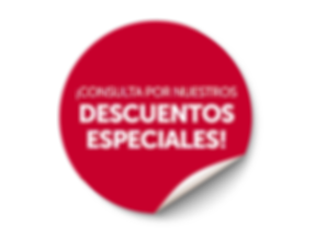 DESCUENTOS-PREGUNT.png