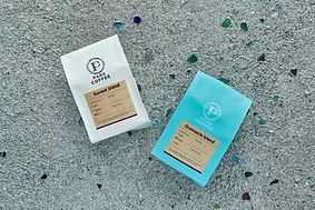 parkcoffee0308.jpg