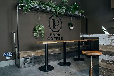 parkcoffee0171.jpg