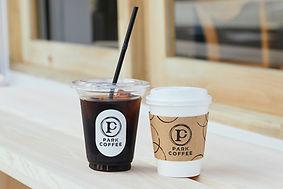parkcoffee0287.jpg