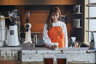 parkcoffee0179.jpg