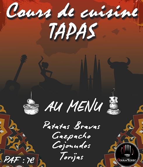 tapas_edited.png