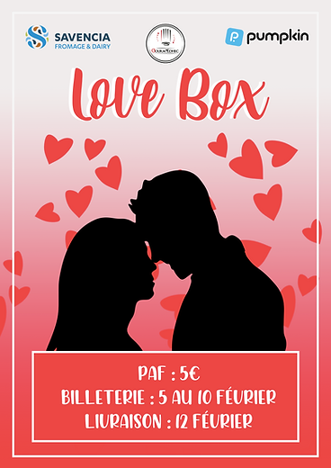 love box.png