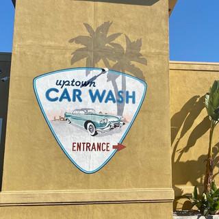 UPTOWN CAR WASH.jpeg