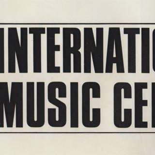 INT-MUSIC-CENTER-LOGO_edited.jpg