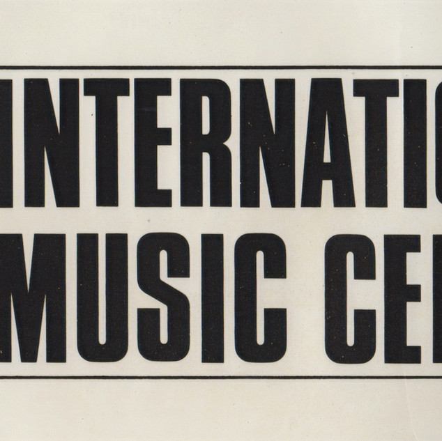 INT-MUSIC-CENTER-LOGO_edited.jpg