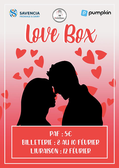 love box.png