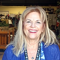 Mary-Kelly-Mohr-Photo-copy.png