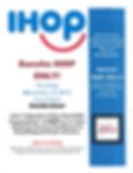 IHOP-Fundraiser-200x259px.png