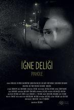 igne-deligi-poster-draft.jpg